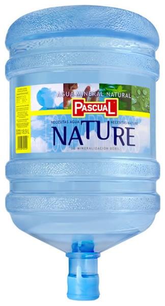 fuentes_de_agua_pascual_con_decovending_distribucin_calidad_2