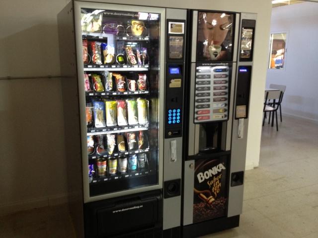 servicios_vending_asturias_caf_y_snacks_decovending_640