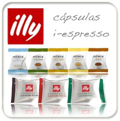 decovending_illy_iespresso