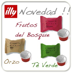 illy_iespresso_novedades_illy_cpsula_mps_hogar_by_decovending