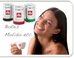productos_illy3