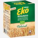 PACK 3X900GR Eko Cereales 100% ECOLOGICO Soluble de Nestlé