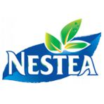 Nestéa al Limón ( Té al Limón ) de Nestlé Bolsa de 1 Kg