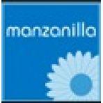 25 Cápsulas Arabo de Manzanilla