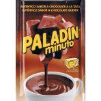 1 sobre Paladín, chocolate a la taza en un minuto