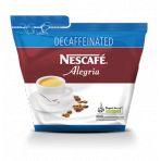 Nescafé Alegría Descafeinado 100% Natural ( Nescafé Oro Liofilizado )