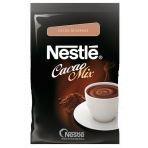 Chocolate Cacao Mix Nestlé Bolsa 1 Kg