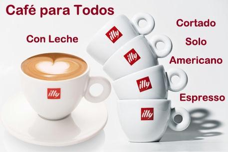 illy__decovending_vending_asturias__servicio_cafle_illy_en_asturias2