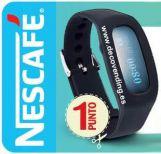 La Salud se Entrena con Decovending y Nestlé Trainer