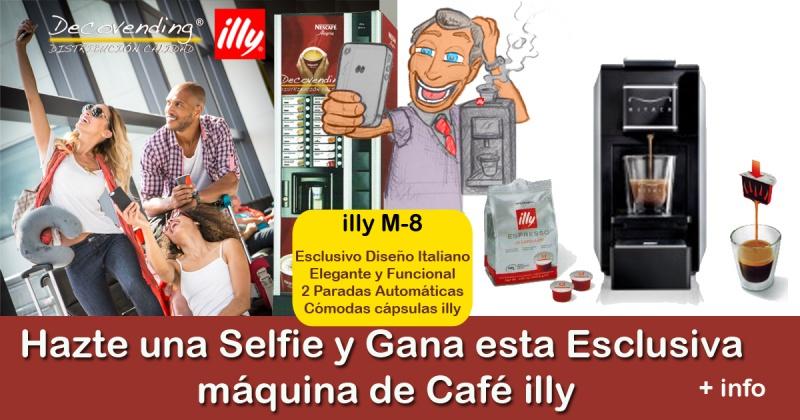 viral_promocion_selfie_1200_x_6302_800