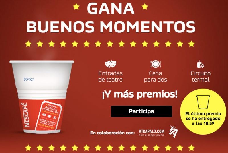 buenos_momentos_nescafe_en_las_maquinas_de_cafe_vending_de_decovending_asturias_800