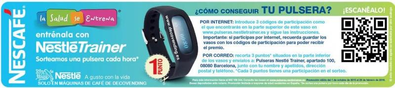 promocin_vending_asturias_nestl_trainer_by_decovending__gijn__aviles__oviedo__800
