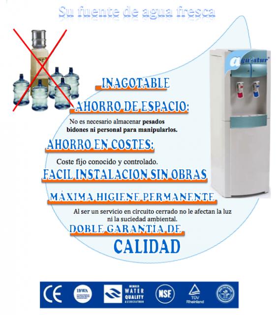 servicios_de_fuentes_de_agua_aguastur_640