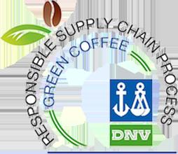 certificado_de_sostenibilidad_illy_decovending_distribucion_calidad
