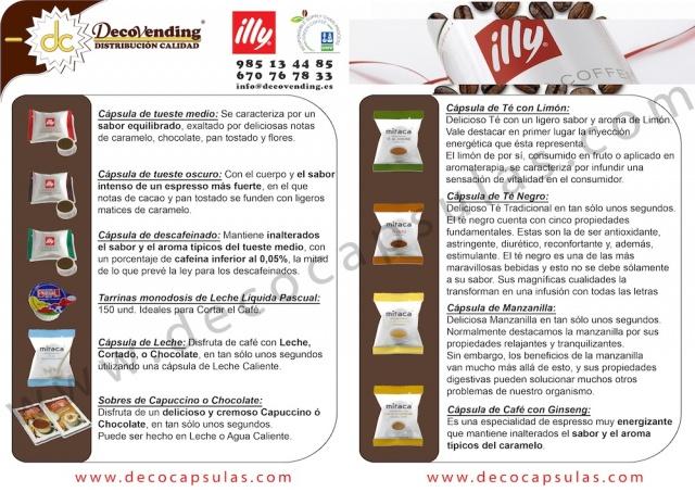 decovending_distribucin_calidad_folleto_mquinas_de_cpsulas_illy_cara_b_marca_de_agua_mini_640