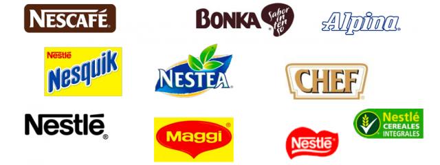 decovending_asturias_productos_para_hoteles_marcas_nestle_professional_como_maggi_chef_nescafe_bonka_alpina_640