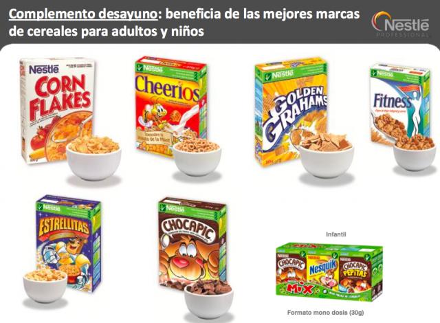 decovending_asturias_que_es_nestle_professional_complementos_bufet_y_desayuno1_640