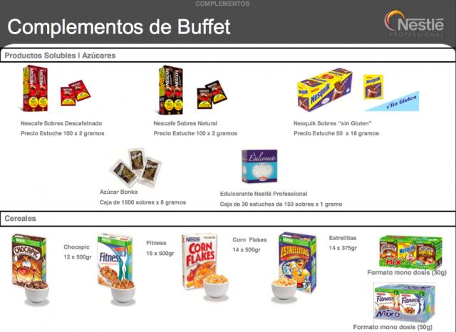 decovending_asturias_que_es_nestle_professional_complementos_bufet_y_desayuno2_640