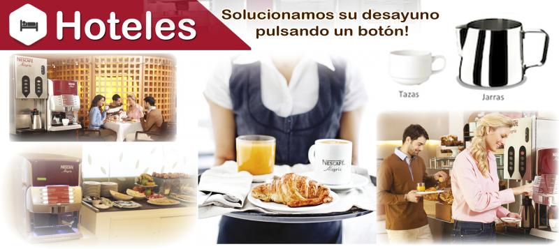 hoteles_residencias_hospitales_dispensing2_800
