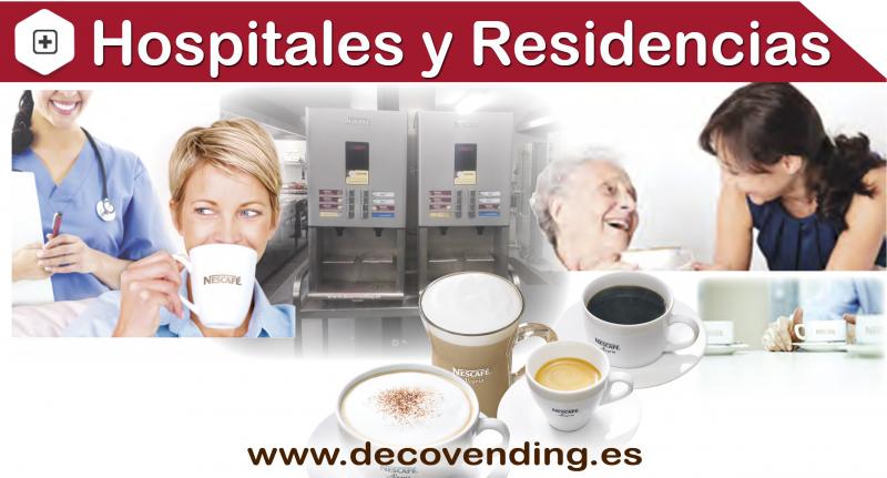 hoteles_residencias_hospitales_dispensing3_800
