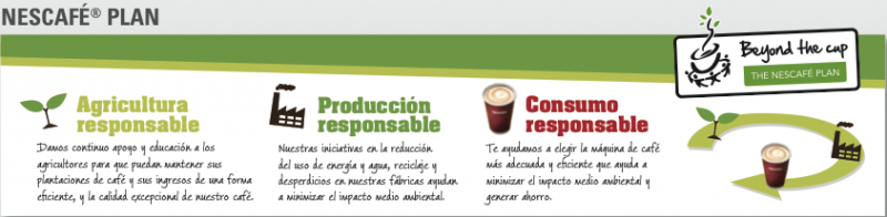 nescaf_plan_resumen_para_decovending_distrubucin_calidad_vending_en_asturias_800