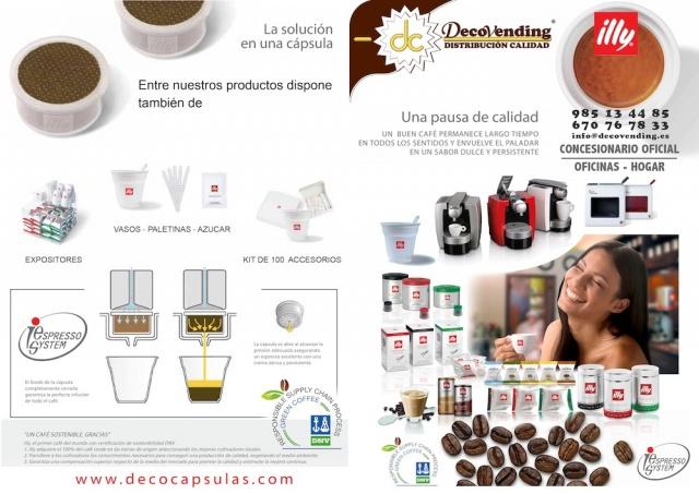 decovending_distribucin_calidad_folleto_mquinas_de_cpsulas_illy_cara_a_mini_640