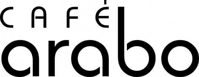 logo_arabo_640
