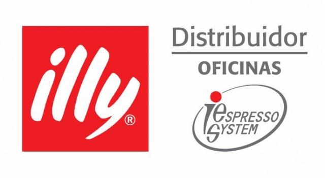 logo_distribucin_640