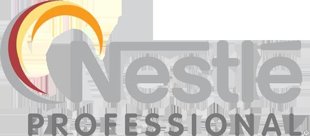 nestl_professional_logo_transparente