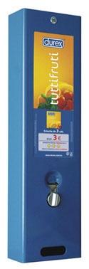 preservativos1