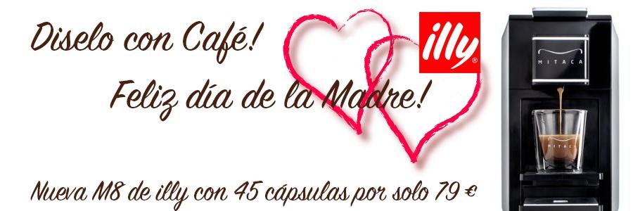 promocin_da_de_la_madre_decovending_illy_online_asturias