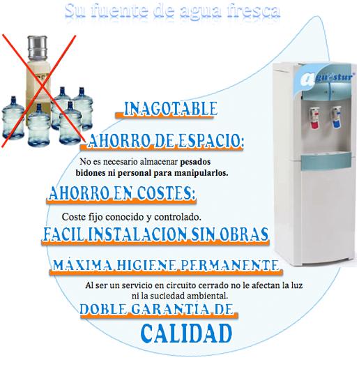 servicios_a_empresa_de_fuentes_de_agua_decovending__decoastur_vending_asturias__aguastur2