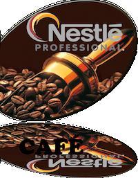 servicios_cafe_2