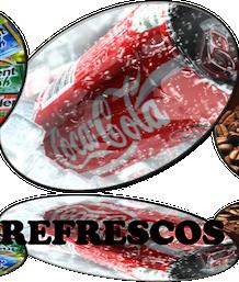 servicios_refrescos_2