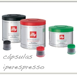 decovending_productos_illy2