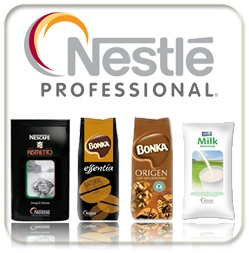 decovending_vending_nestle